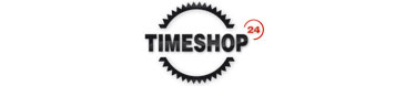 Timeshop24.de Limited