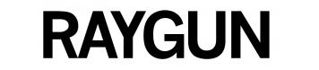 RAYGUN LLC