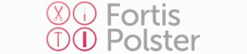 Fortispolster