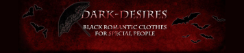 Dark-Desires