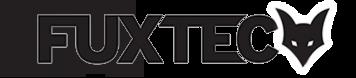 FUXTEC GmbH