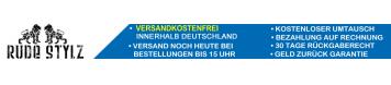 Rudestylz.de