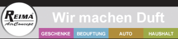 REIMA AirConcept GmbH