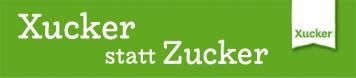Xucker.de