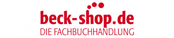 beck-shop.de