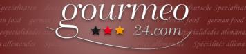 gourmeo24.com