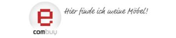 e-combuy GmbH