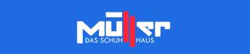 Müller das Schuhhaus KG