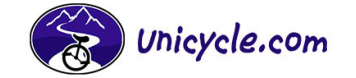 Unicycle.com USA