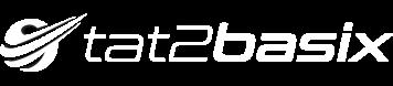 TBX | Tat2-Basix