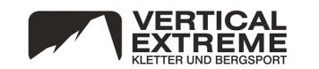 VerticalExtreme.de
