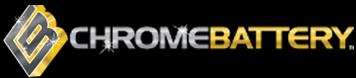 chromebattery.com