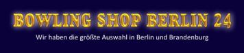 Bowling Shop Berlin 24