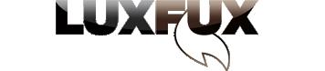 LUXFUX - elektrische Stopfmaschinen