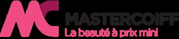 Mastercoiff.com