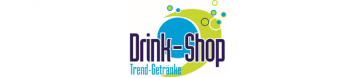 Drink-Shop