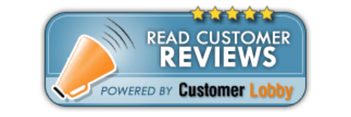 customer book reviews If you would like a book review click here if you would like your book edited click here spr amazon promotions - get verified customer reviews + high ranking get your book published.