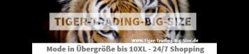 tiger-trading-big-size