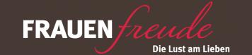 Frauenfreude.com