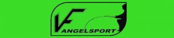 VF-Angelsport