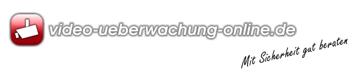 video-ueberwachung-online.de