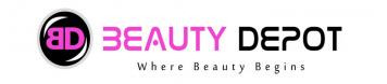 Beauty Depot O-Store