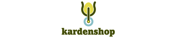 Kardenshop GmbH & Co. KG