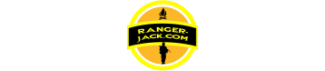 Ranger-Jack - ArmyOnline-Store