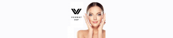 Verway Online-Shop