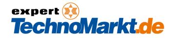 expert Technomarkt Online GmbH & Co. KG