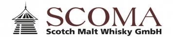 SCOMA - Scotch Malt Whisky GmbH