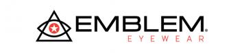 Emblem Eyewear