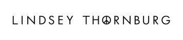 LINDSEY THORNBURG