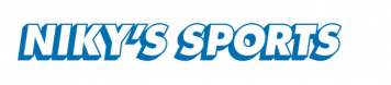 Niky's Sports