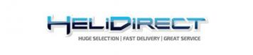 HeliDirect