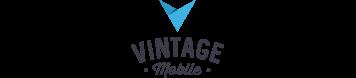 Vintage Mobile
