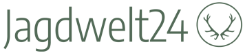 Jagdwelt24 GmbH