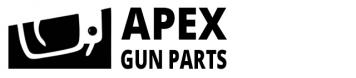 APEX Gun Parts