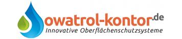 Owatrol-Kontor.de