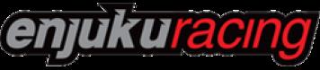 Enjuku Racing Parts, LLC.
