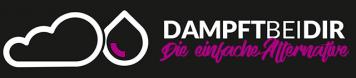 dampftbeidir.de