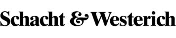 Schacht & Westerich