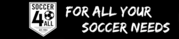 Soccer 4 All Inc