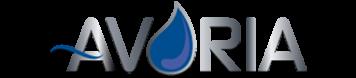 Avoria GmbH