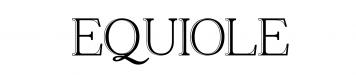 EQUIOLE