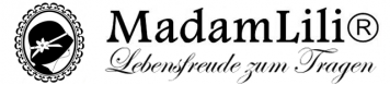 MadamLili Design GmbH