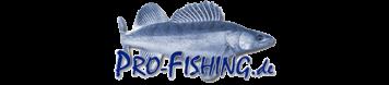 Pro-Fishing GmbH