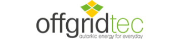 Offgridtec GmbH