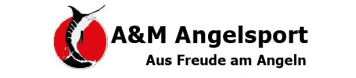 A&M Angelsport