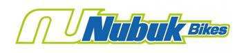 Nubuk Bikes GmbH